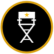 Brian_Cutler_Icon_Chair.png
