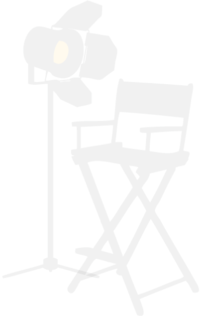 Brian_Cutler_Icon_Watermark.png