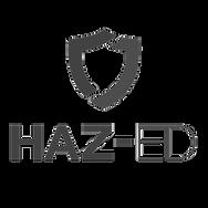 HAZ-ED