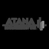 ATANA Management