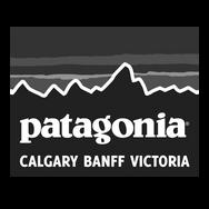 patagonia elements
