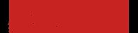 logo-boonek_formatted.png