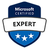 microsoft-certified-expert-badge.png