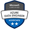 DP200 Azure Data Engineer Associate.png