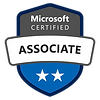 microsoft-certified-associate-badge.png