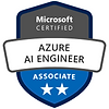 AI100 Azure AI Engineer Associate.png