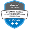 MB220 Dynamics 365 for Marketing Functio