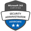 MS500 Security Administrator Associate.p