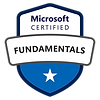 microsoft-certified-fundamentals-badge.p