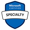 microsoft-certified-specialty-badge.png