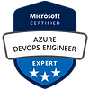 AZ400 Azure DevOps Engineer Expert.png
