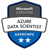 DP100 Azure Data Scientist Associate.png