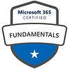 MS900 Microsoft 365 Certified Fundamenta