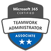 MS300 Teamwork Administrator Associate.p