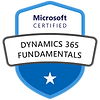 MB900 Dynamics 365 Fundamentals.png