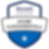 AZ900_azure-fundamentals.png