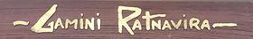 ratnavira signature.jpg