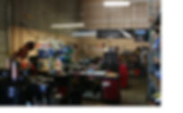 Warranty Repair Center Service Center Kasco Fountains Power house Air max