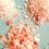 Thumbnail: Himalayan Rose Velvet - Relaxing Minerals Bath Salt