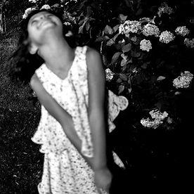ANDREA BIAGINI-84-00781-Giallo_edited.jp