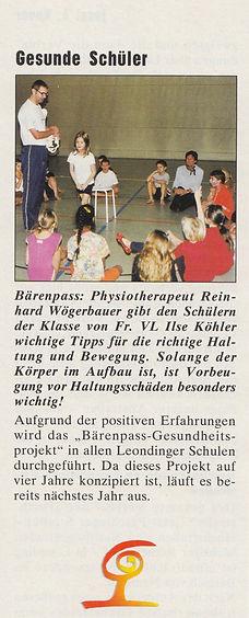 LeondingerStdtzeitung_052002-1.jpg
