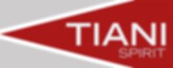 Tiani Spirit