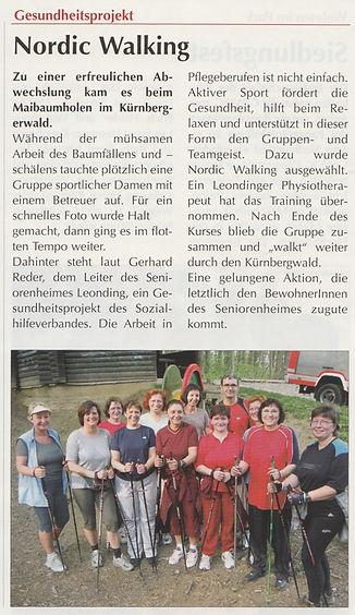 LeondingerStdtzeitung_2003-1.jpg