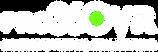 pro360vr-logo