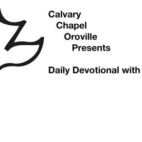 Proverbs 1:20-33