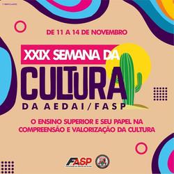 semana da cultura.jpg