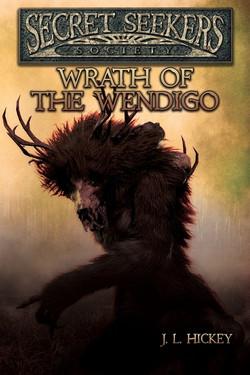 Wrath of the Wendigo