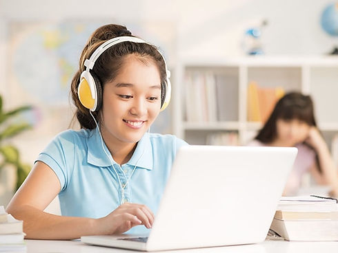 learning-from-home-istock-photo.jpg