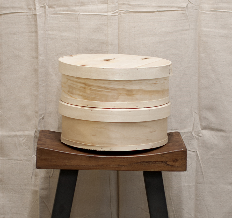 twowoodenboxes