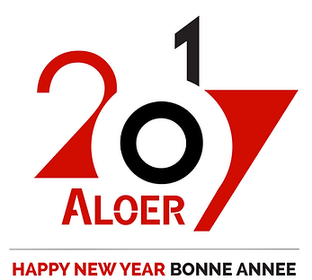 SMDesign_ALOEr_greeting