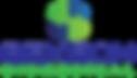 Bexson Logo - Final.png
