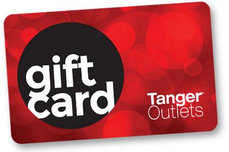 tanger-gc-660x439-1.png