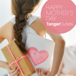 SMDesign_TO_MothersDay