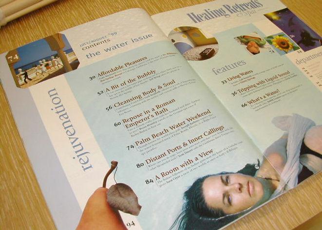 Magazine Index.JPG