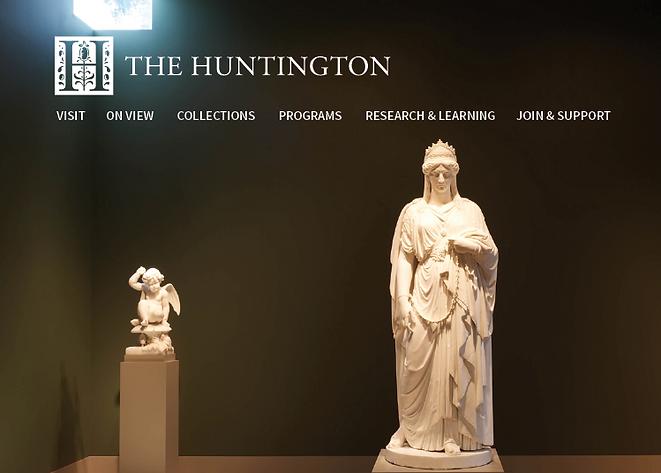 Huntington_home