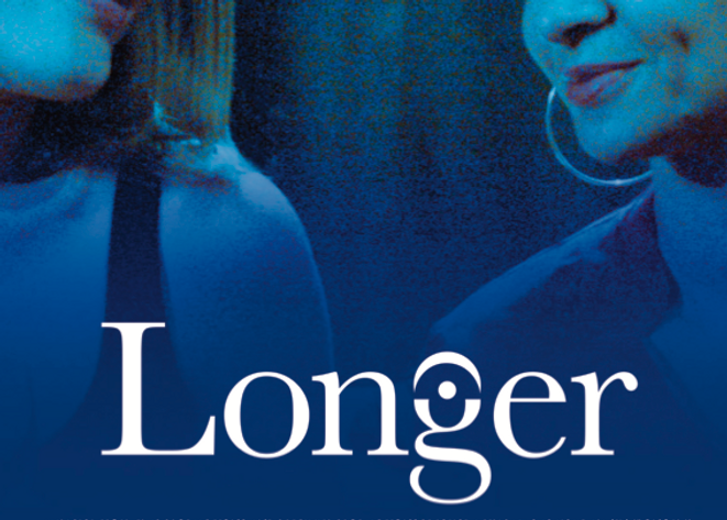 longerposter