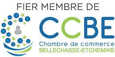 logo-fier-membre-2020.jpeg