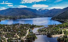CO grand lake.jpg