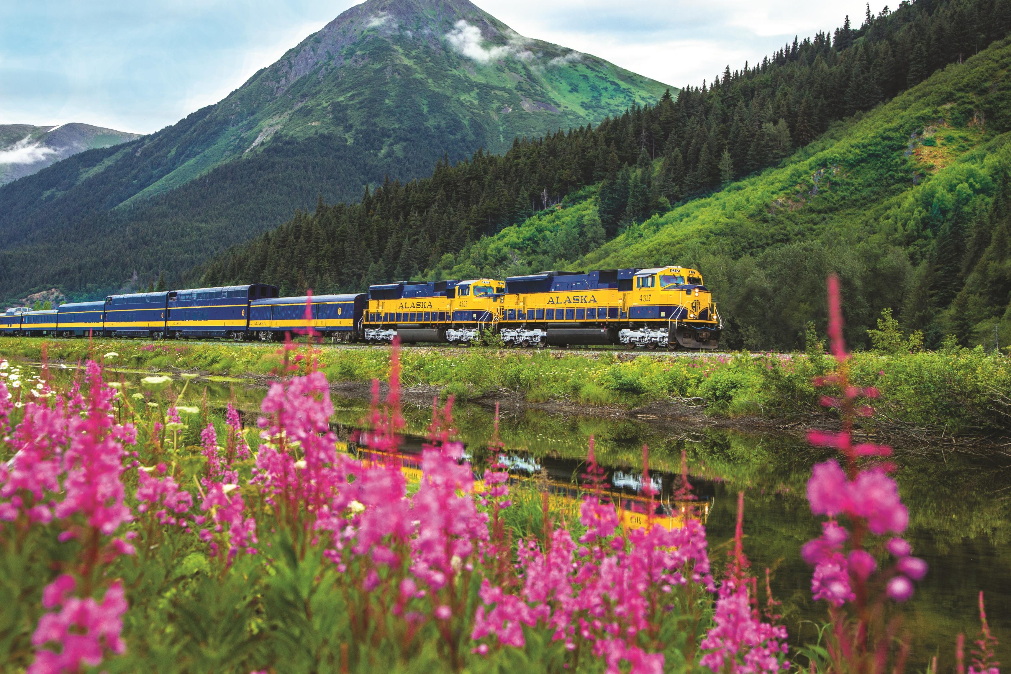 AK Railroad (3)