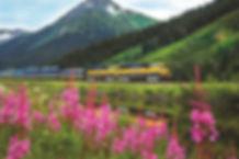AK Railroad (3).jpg