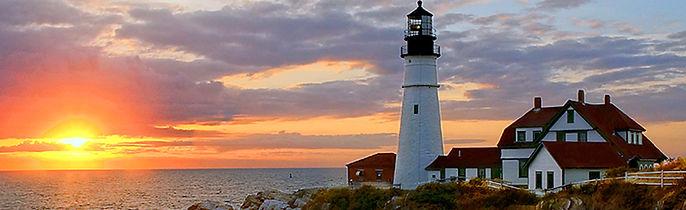 portland head lighthouse.jpg