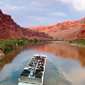 moab boat.jpg