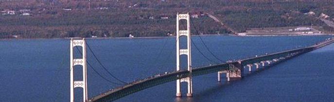 bridge MAC.jpg