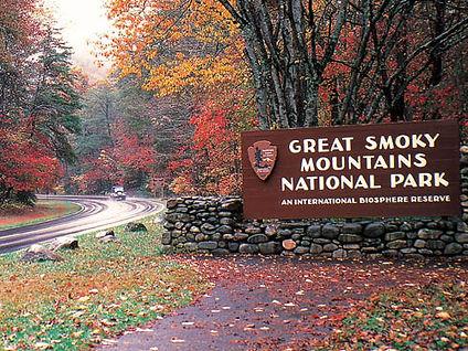 Smoky park.jpg