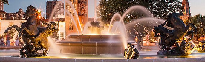 KC fountains.jpg