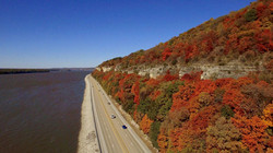 great river rd